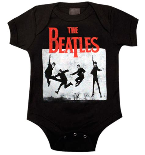 Jaket Hoodie Sweater Band The Beatles Lennon 2 beatles merchandise store beatles baby clothing