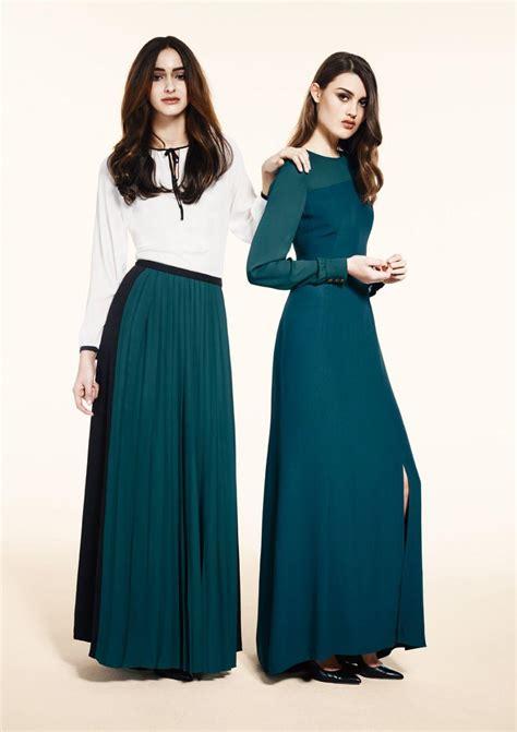 Dress Muslim Zaura should ramadan be the next season added to fashion s