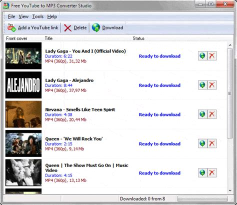 download youtube mp3 windows xp top 16 best free youtube downloader software for your pc