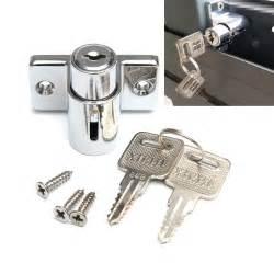Patio Door Child Lock Aluminum Sliding Patio Door Window Bolt Locking Security Safety Baby Lock Ebay
