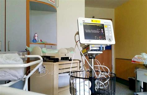 fieber bei kleinkindern ab wann ins krankenhaus 220 ber das rs virus und pseudokrupp erfahrungen baby