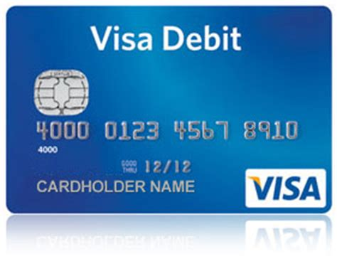 how to make bank card 10 ways to get secure from credit debit card theft