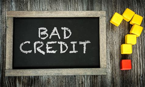 no credit check boat loans good people bad credit