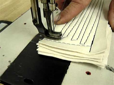 how to sew leather upholstery chandler 406rbl walking foot leather and upholstery sewing