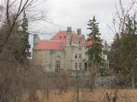 Great Barrington by File Searles Castle Great Barrington Ma Jpg Wikimedia