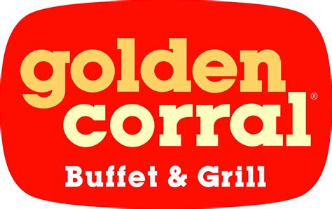 coupon for golden corral buffet golden corral coupons may 2015 discounts promo codes savings and more sumoshopper