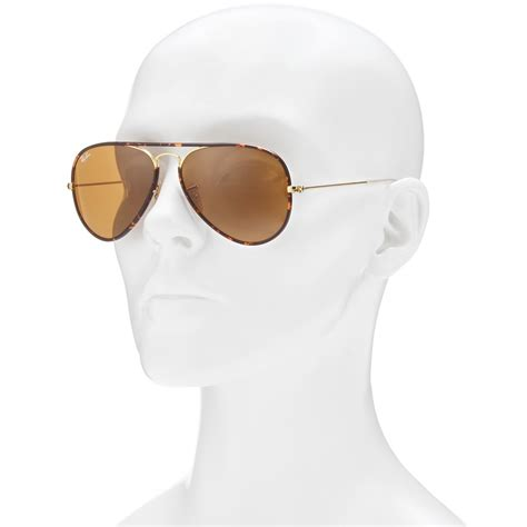 Rayband Aviator Color Sunglasses ban aviators colors