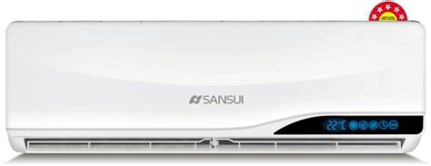 Ac Lg S09lpbx R flipkart buy sansui 1 ton 5 bee rating 2017