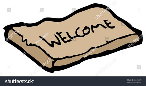 Funny Welcome Mats cartoon mat welcome mat pictures inspirational pictures