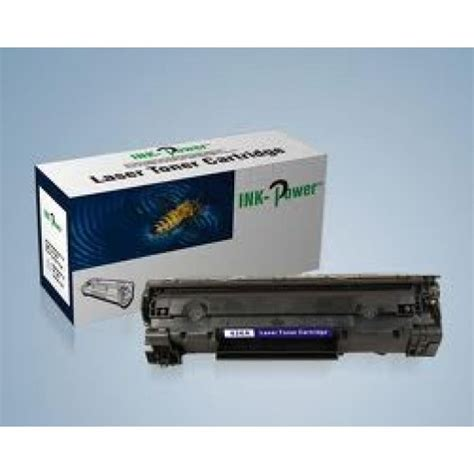 Toner Xerox 3435 Compatible Xerox 3435 Black Toner Cartridge