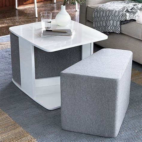 small space furniture 25 best ideas about small space furniture on pinterest