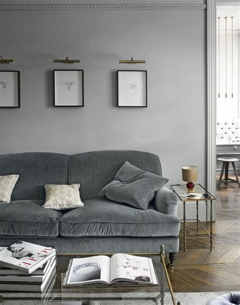 top 28 best 25 grey brown bedrooms gray top 28 25 best ideas about grey 25 best ideas about gray sectional sofas on best