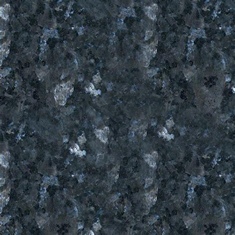 Blue Pearl Granite Pegasus 4 In X 4 In Blue Pearl Granite Sle 99905