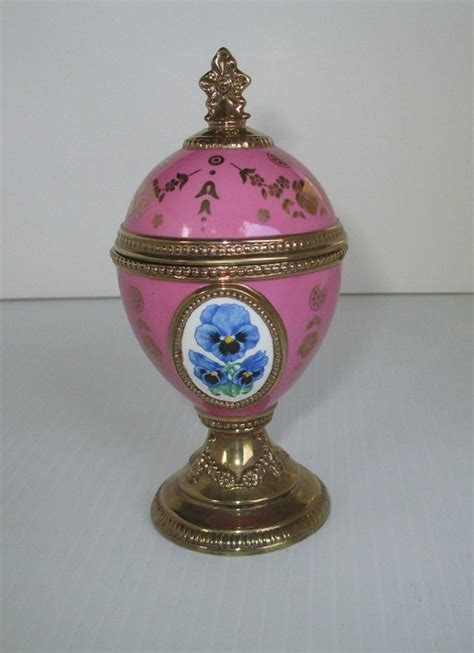 house of faberge musical eggs house of faberge musical egg tchaikovsky s sleeping beauty