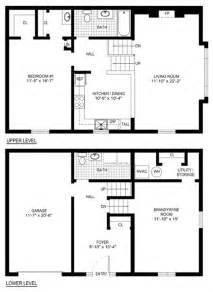 Split Foyer House Plans split foyer house plans foyer home plans ideas picture
