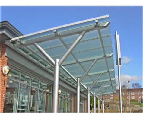 The Definition Of Canopy Canopies Canopies Definition