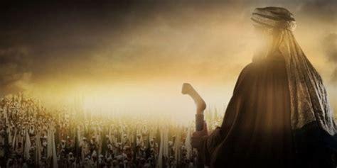 film cerita nabi sulaiman kisah singkat yang sangat menakjubkan nabi sulaiman as