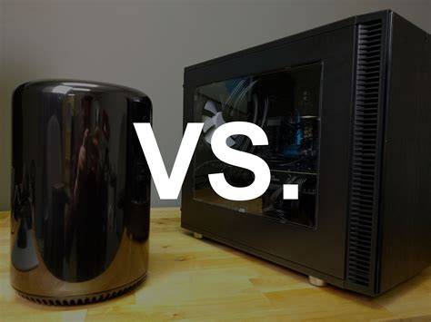 Corsair H115i By Nano Komputer 2 000 custom pc vs 4 000 mac pro funnydog tv