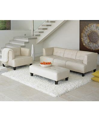 alessia leather sofa alessia leather sofa alessia leather sofa as sleeper for