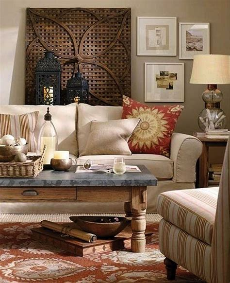 traditional living room design ideas traditional living