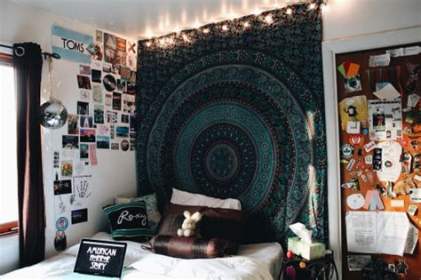 trippy bedroom decor trippy bedroom decor 12 ways to make your home unique bedroom at real estate