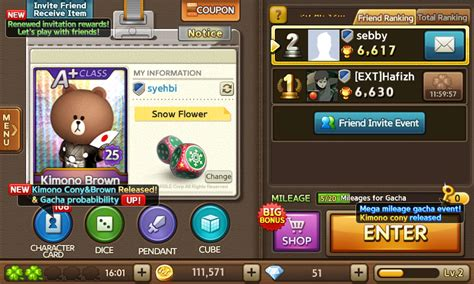 download game get rich mod apk versi terbaru download let s get rich jepang terbaru 1 0 4 syehbi blog