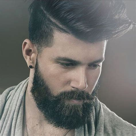 young man with beard wallpaper pakistani hairstyle video newhairstylesformen2014 com