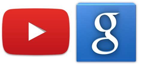 google youtube optimus 5 search image google youtube