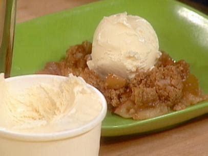 butternut squash and pear soup recipe ina garten apple and pear crisp recipe ina garten food network