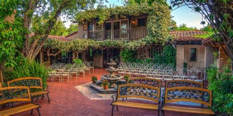 rustic wedding venues in orange county ca the hacienda weddings get prices for wedding venues in santa ca