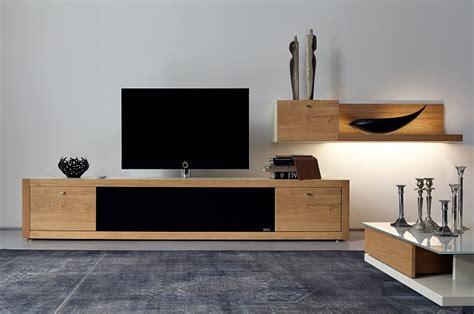 Meuble tv en bois   Maison et mobilier d'intérieur