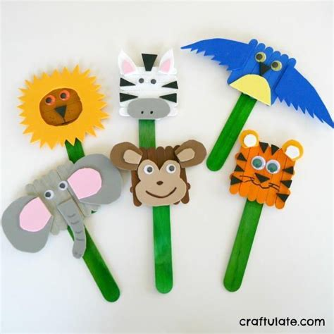 animal crafts for 187 best images about animal crafts for on