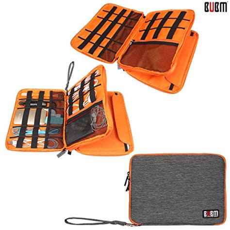 Mini Storage Bag Earphone Fidget Spinner Cube Microsd Fla fidget spinner holody 2 pack multifunction protective travel carrying box storage