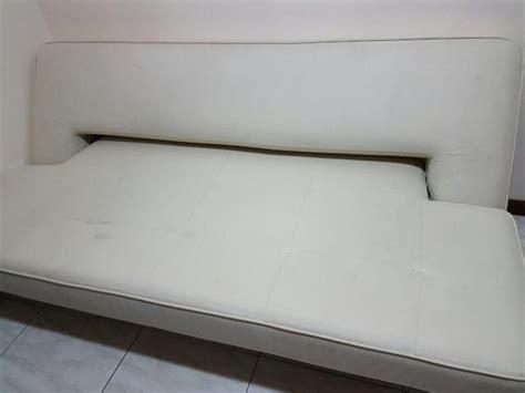 etna sofa cama sofa cama 2 lugares etna vazlon brasil