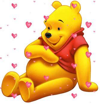 imagenes bellas de winnie pooh imagenes de imagenes bonitas de winnie pooh bebe