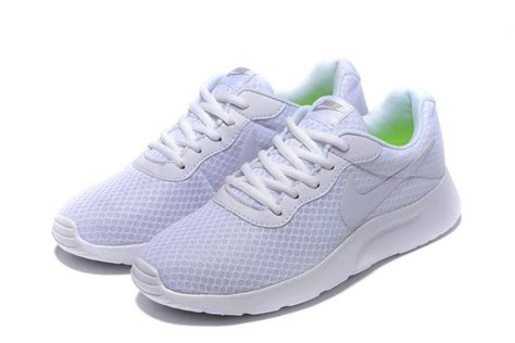 nike running shoes outlet s nike tanjun white running shoes outlet factory