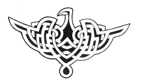 celtic bird tattoo designs nationstates view topic ceniana open fly to the