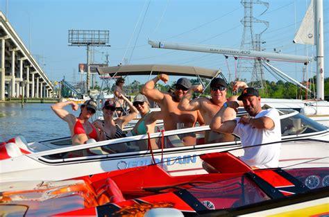 poker boat texas poker run boats related keywords texas poker run