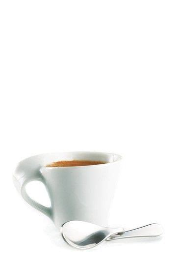 Coffee Olivier 17 best images about a cup of coffee design on coffe cups poster prints and