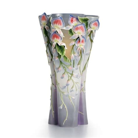 beautiful vases beautiful flower vases this is quite