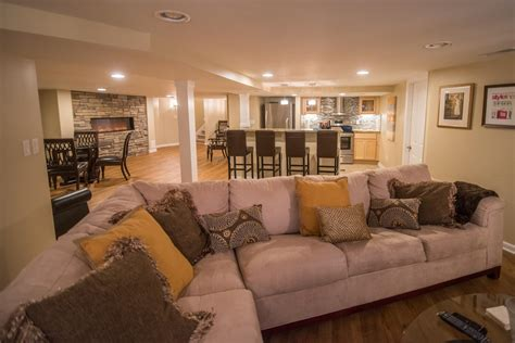 finished basements plus finished basements plus design ideas before and after photos