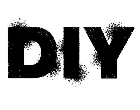 diy logo easy diy natural hair recipes for beginners klassy kinks