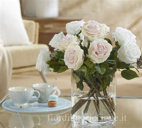 fiori stabilizzati prezzi chanel fiori e piante artificiali fiori