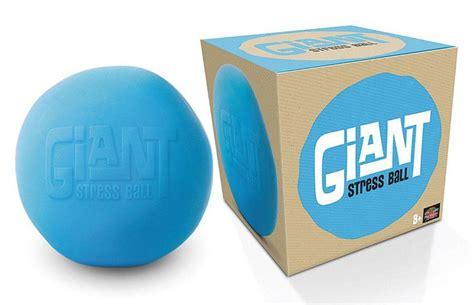 giant stress boob stress ball amazoncom modern oversized stress balls giant stress ball