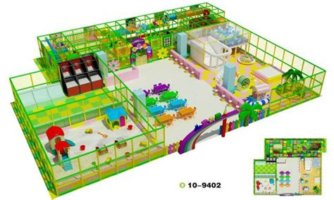 design this home play china custom design home play center soft indoor