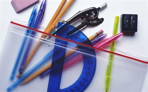 drawing tools drawing tools 370816 walldevil