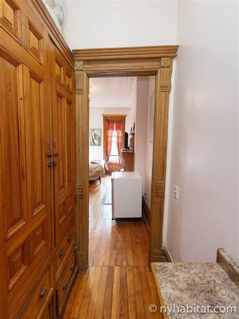 appartamento ny casa vacanza a new york monolocale harlem ny 14195
