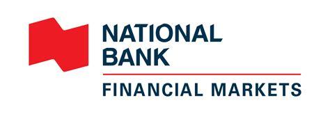 national bank of bank national bank images