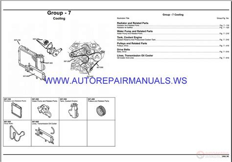 download car manuals pdf free 2000 dodge viper electronic throttle control chrysler dodge viper sr parts catalog part 2 2000 2001 auto repair manual forum heavy