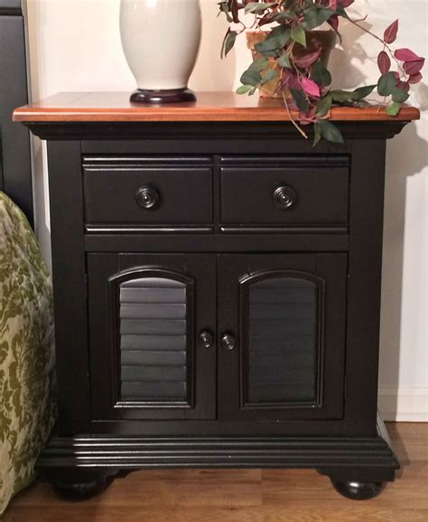 black distressed bedroom furniture black distressed bedroom furniture 28 images black